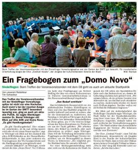 SZBZ_03-07-2015_CV_Vereinsvorsitzendentreffen